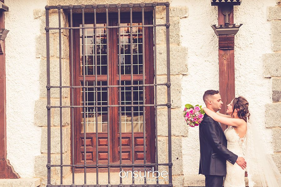 onsurbe-fotografia-fotografos-bodas-madrid-boda-quinta-de-illescas20170720_26