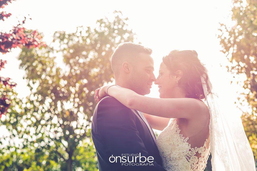onsurbe-fotografia-fotografos-bodas-madrid-boda-quinta-de-illescas20170720_28