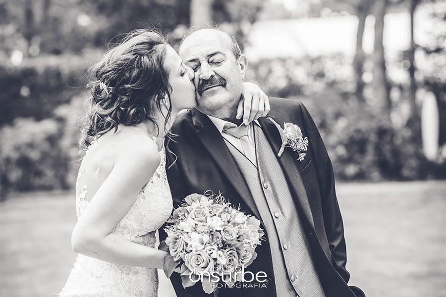 onsurbe-fotografia-fotografos-bodas-madrid-boda-quinta-de-illescas20170720_30