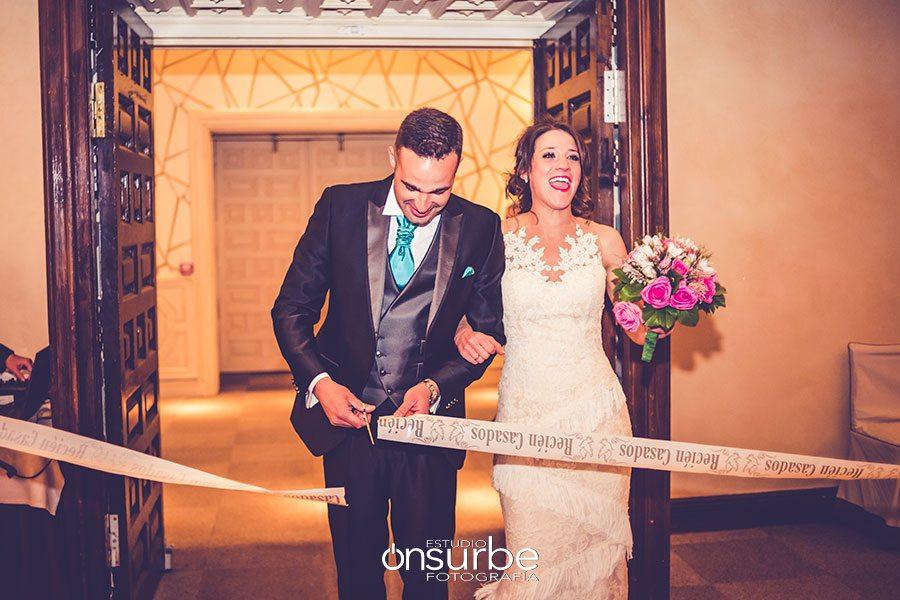 onsurbe-fotografia-fotografos-bodas-madrid-boda-quinta-de-illescas20170720_31