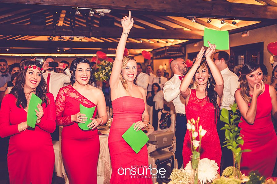 onsurbe-fotografia-fotografos-bodas-madrid-boda-quinta-de-illescas20170720_32