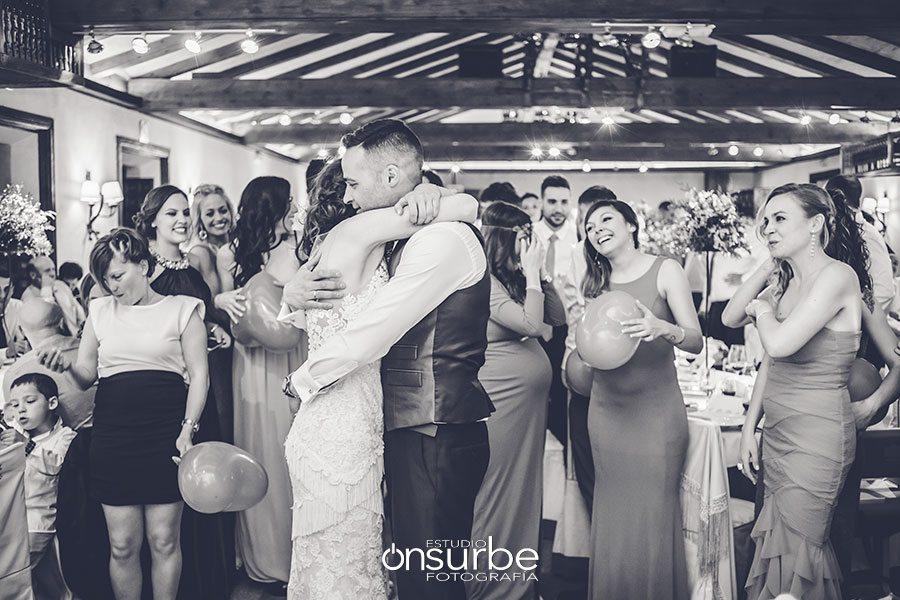 onsurbe-fotografia-fotografos-bodas-madrid-boda-quinta-de-illescas20170720_33