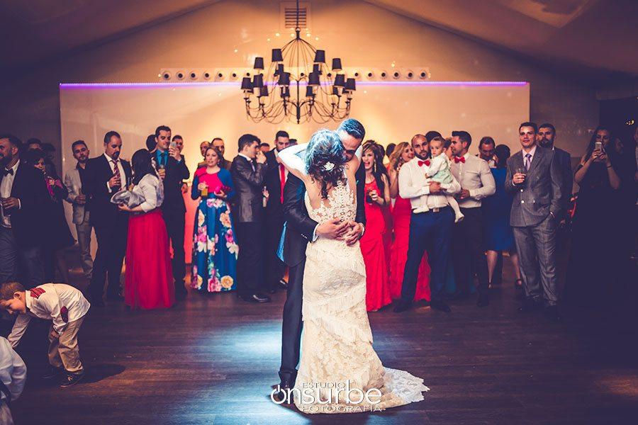 onsurbe-fotografia-fotografos-bodas-madrid-boda-quinta-de-illescas20170720_34