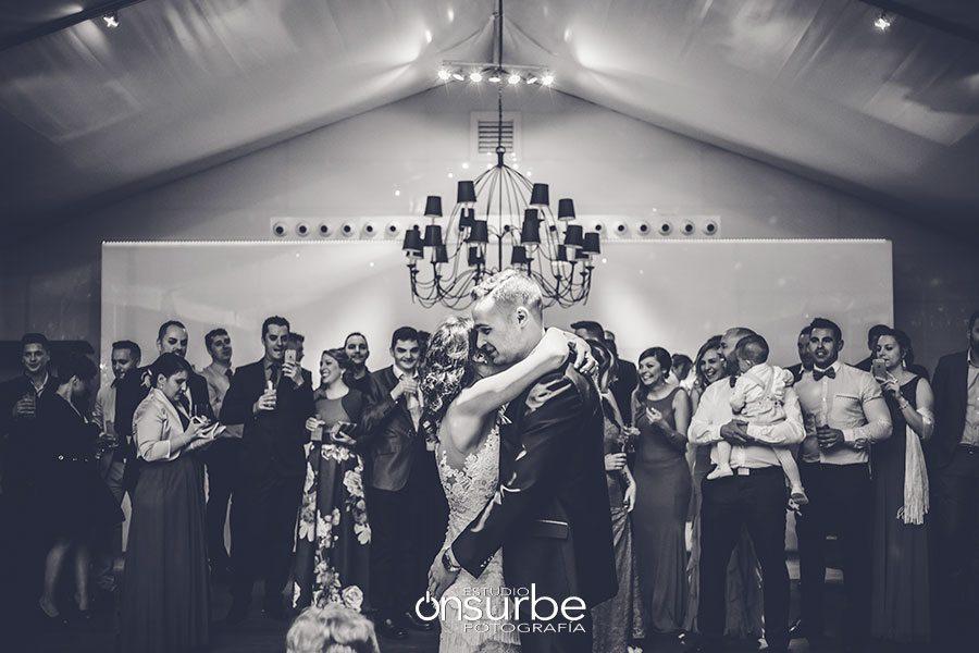 onsurbe-fotografia-fotografos-bodas-madrid-boda-quinta-de-illescas20170720_35