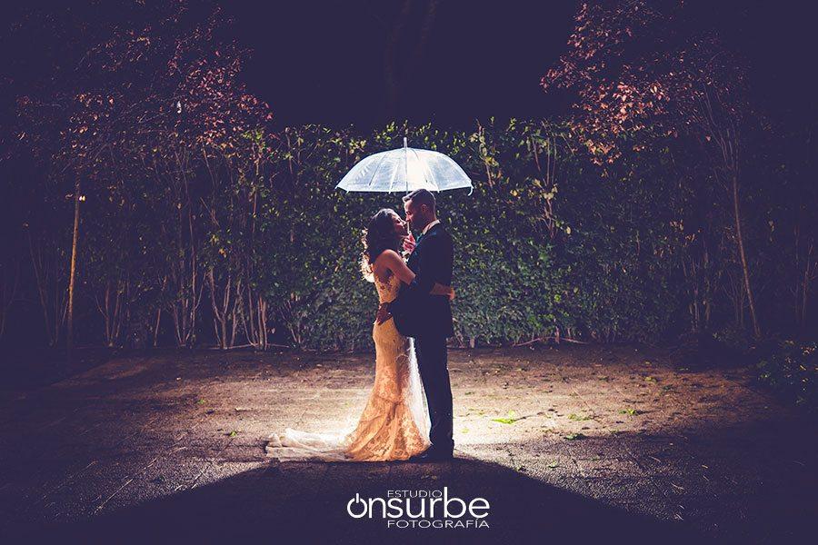 onsurbe-fotografia-fotografos-bodas-madrid-boda-quinta-de-illescas20170720_36