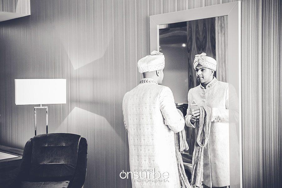 onsurbe-fotografia-fotografos-bodas-madrid-boda-retamares-casino-club-de-golf20170706_01
