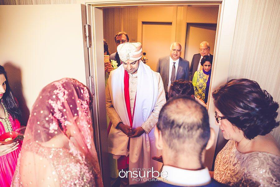 onsurbe-fotografia-fotografos-bodas-madrid-boda-retamares-casino-club-de-golf20170706_09
