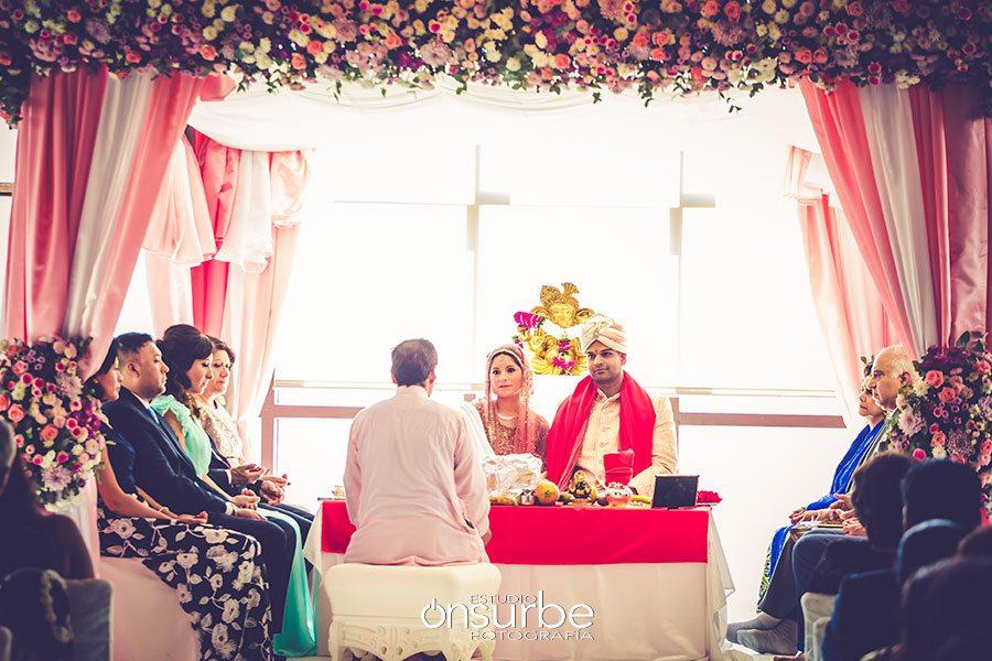 onsurbe-fotografia-fotografos-bodas-madrid-boda-retamares-casino-club-de-golf20170706_13