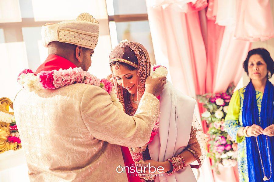 onsurbe-fotografia-fotografos-bodas-madrid-boda-retamares-casino-club-de-golf20170706_15