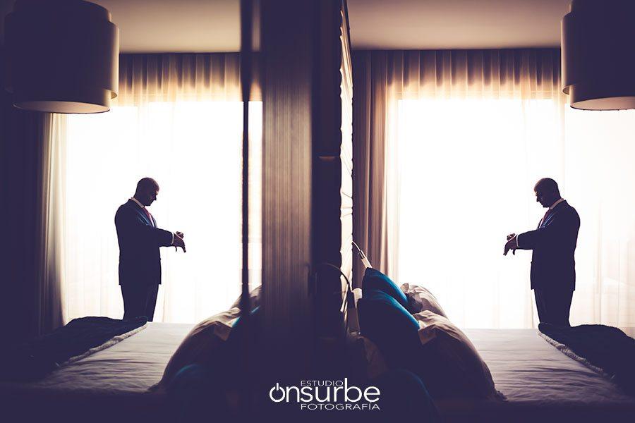 onsurbe-fotografia-fotografos-bodas-madrid-boda-retamares-casino-club-de-golf20170706_17