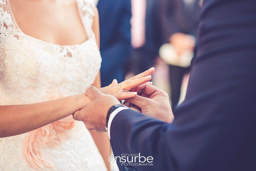 onsurbe-fotografia-fotografos-bodas-madrid-boda-retamares-casino-club-de-golf20170706_24