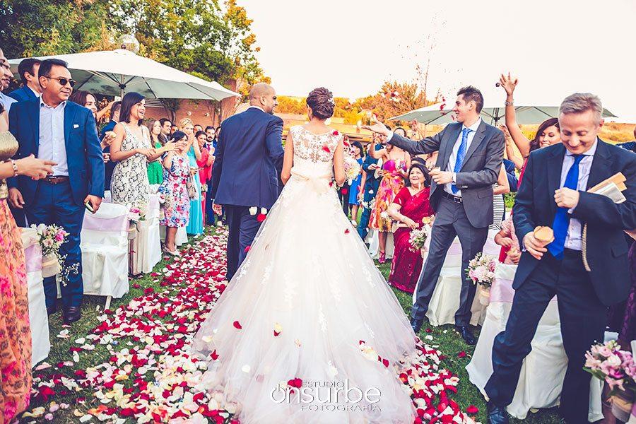 onsurbe-fotografia-fotografos-bodas-madrid-boda-retamares-casino-club-de-golf20170706_25