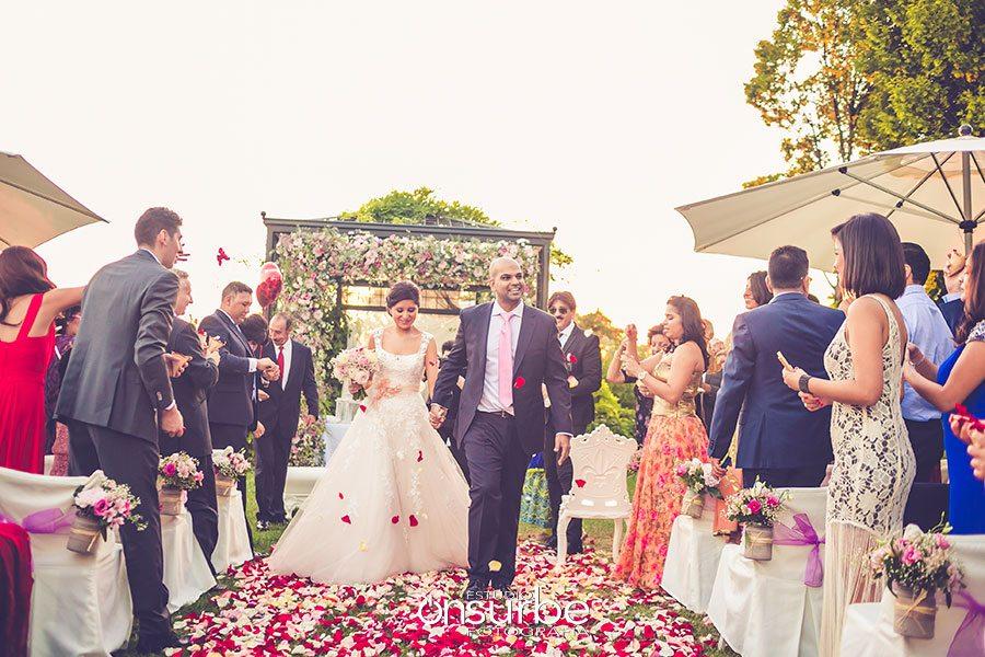 onsurbe-fotografia-fotografos-bodas-madrid-boda-retamares-casino-club-de-golf20170706_26