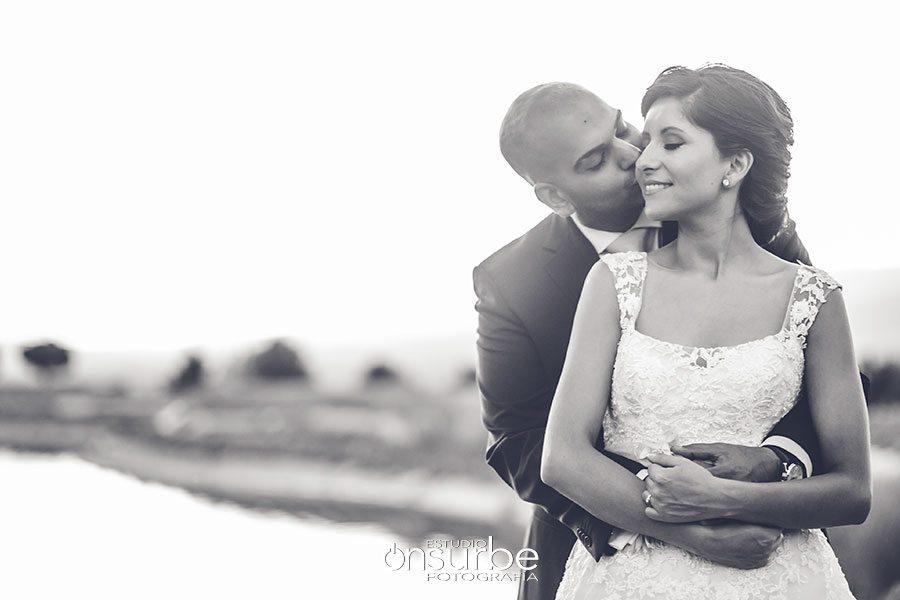 onsurbe-fotografia-fotografos-bodas-madrid-boda-retamares-casino-club-de-golf20170706_28
