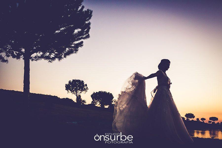 onsurbe-fotografia-fotografos-bodas-madrid-boda-retamares-casino-club-de-golf20170706_30
