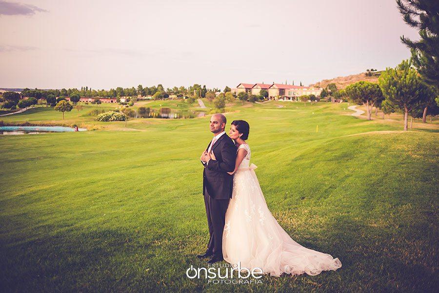 onsurbe-fotografia-fotografos-bodas-madrid-boda-retamares-casino-club-de-golf20170706_32