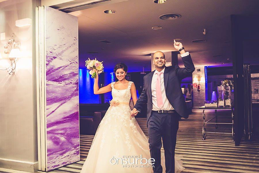 onsurbe-fotografia-fotografos-bodas-madrid-boda-retamares-casino-club-de-golf20170706_33