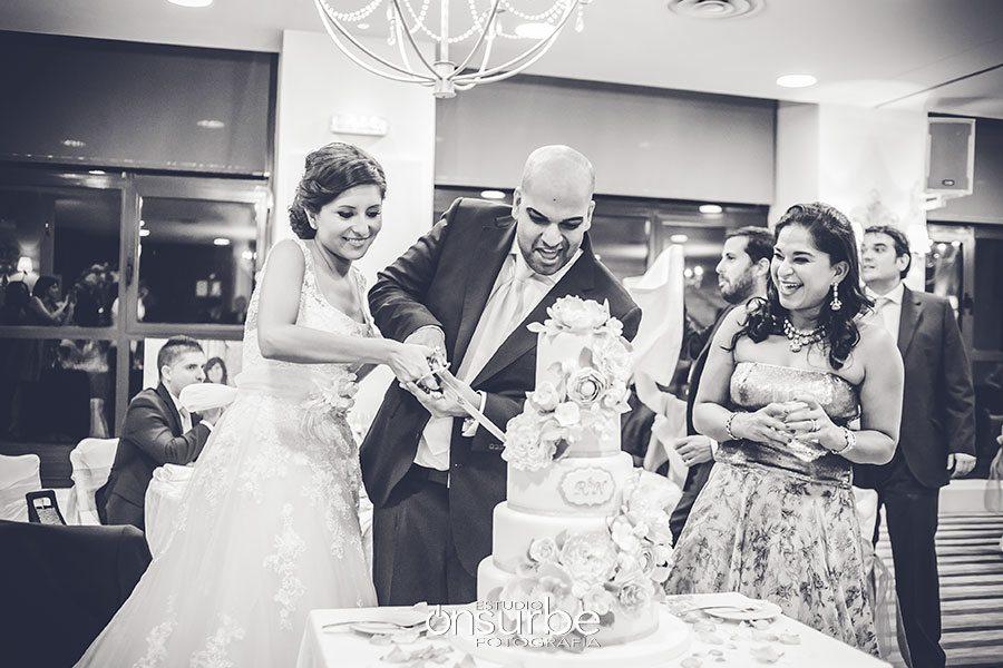 onsurbe-fotografia-fotografos-bodas-madrid-boda-retamares-casino-club-de-golf20170706_34