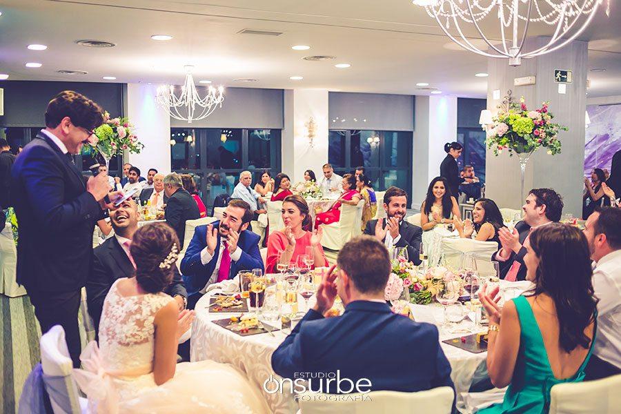 onsurbe-fotografia-fotografos-bodas-madrid-boda-retamares-casino-club-de-golf20170706_35
