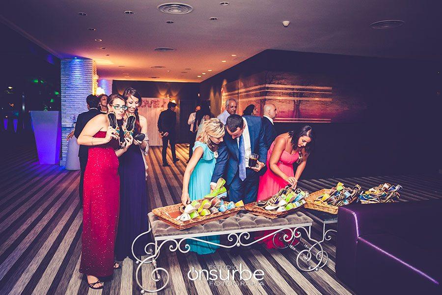 onsurbe-fotografia-fotografos-bodas-madrid-boda-retamares-casino-club-de-golf20170706_36