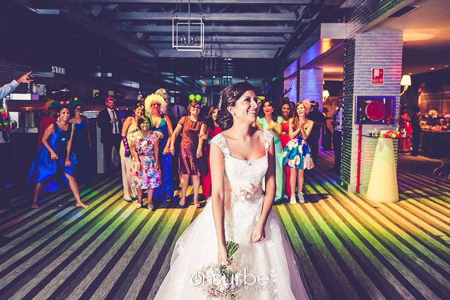 onsurbe-fotografia-fotografos-bodas-madrid-boda-retamares-casino-club-de-golf20170706_37