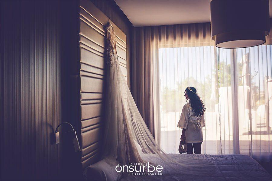onsurbe-fotografia-fotografos-bodas-madrid-boda-retamares-casino-club-golf20170911_24