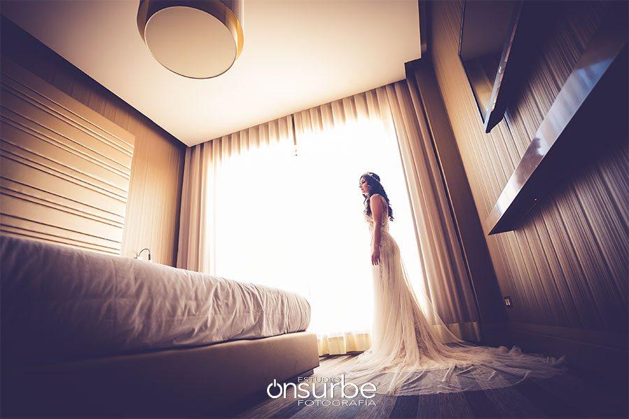 onsurbe-fotografia-fotografos-bodas-madrid-boda-retamares-casino-club-golf20170911_30