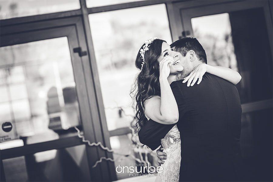 onsurbe-fotografia-fotografos-bodas-madrid-boda-retamares-casino-club-golf20170911_36
