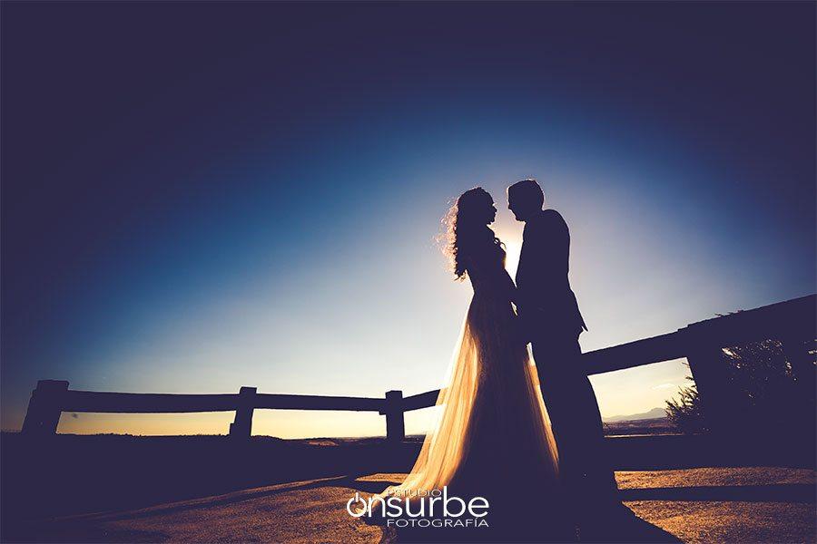 onsurbe-fotografia-fotografos-bodas-madrid-boda-retamares-casino-club-golf20170911_38