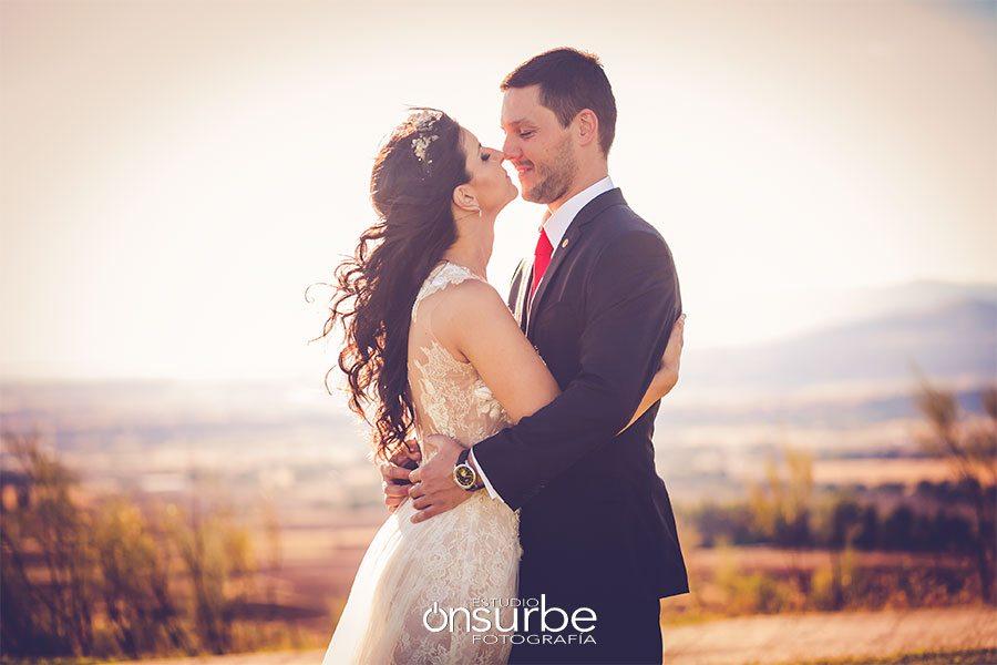 onsurbe-fotografia-fotografos-bodas-madrid-boda-retamares-casino-club-golf20170911_42