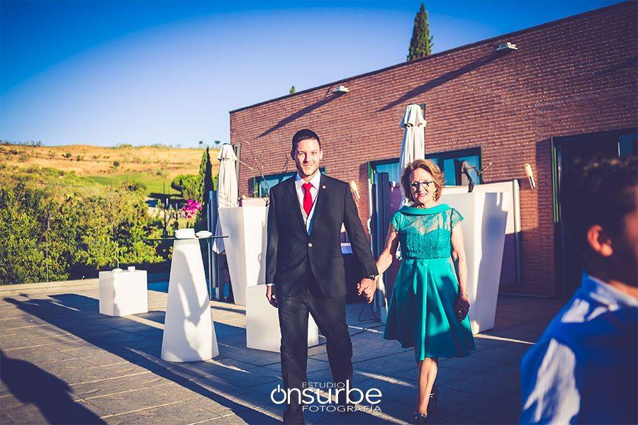 onsurbe-fotografia-fotografos-bodas-madrid-boda-retamares-casino-club-golf20170911_43