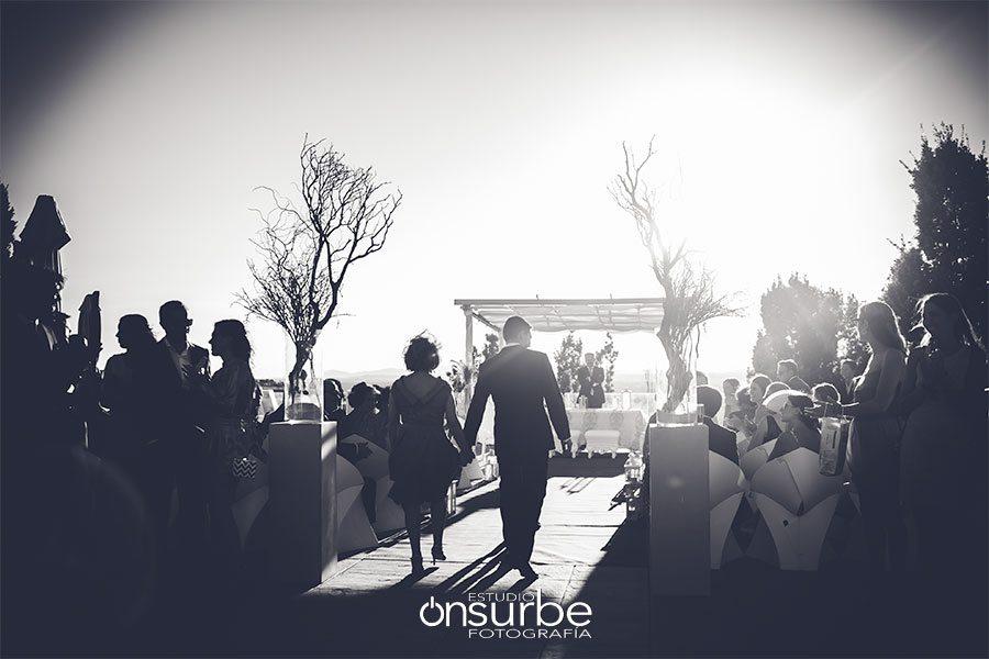 onsurbe-fotografia-fotografos-bodas-madrid-boda-retamares-casino-club-golf20170911_44