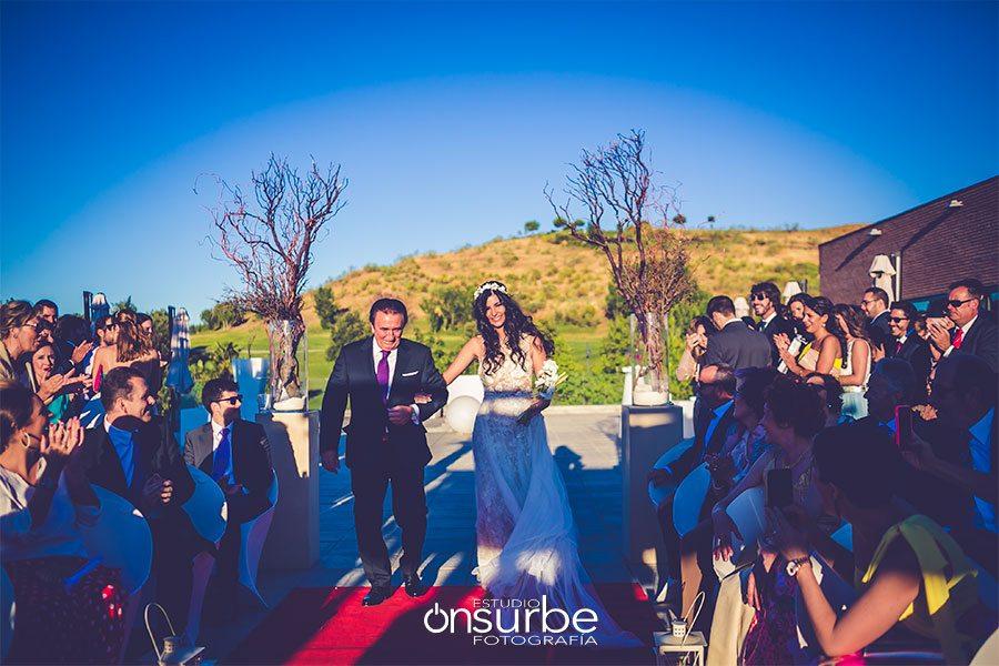 onsurbe-fotografia-fotografos-bodas-madrid-boda-retamares-casino-club-golf20170911_46