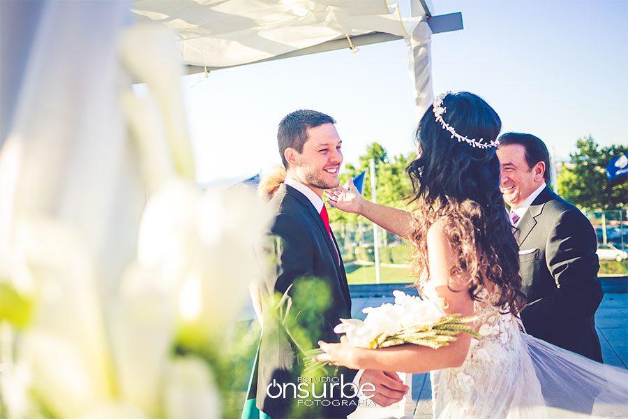 onsurbe-fotografia-fotografos-bodas-madrid-boda-retamares-casino-club-golf20170911_47