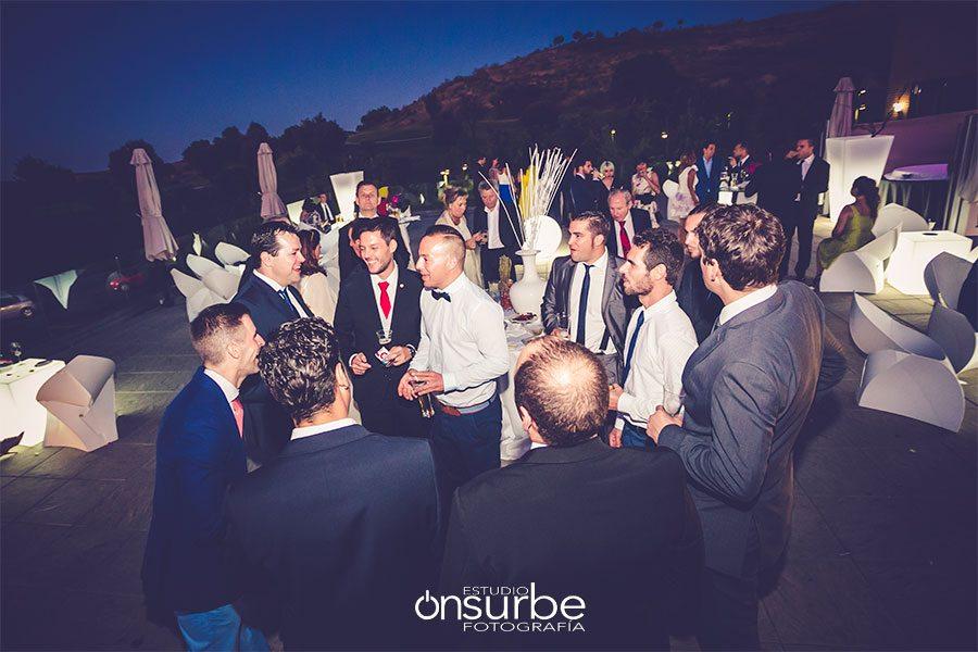 onsurbe-fotografia-fotografos-bodas-madrid-boda-retamares-casino-club-golf20170911_53