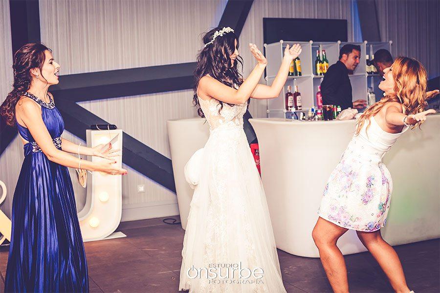 onsurbe-fotografia-fotografos-bodas-madrid-boda-retamares-casino-club-golf20170911_55