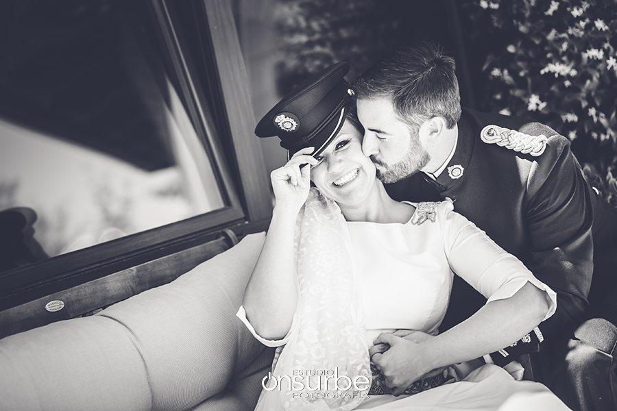 Onsrube Fotografía boda Adriana y Pablo en Hacienda Jacaranda