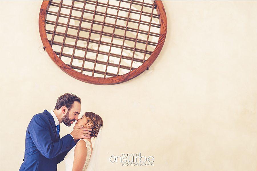 Onsurbe Fotografía Boda Jesús y Beatriz en la Quinta del Jarama