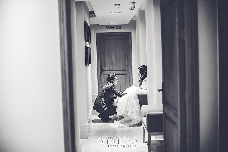Onsurbe Fotografia boda Esther y Dario en la Quinta del Jarama