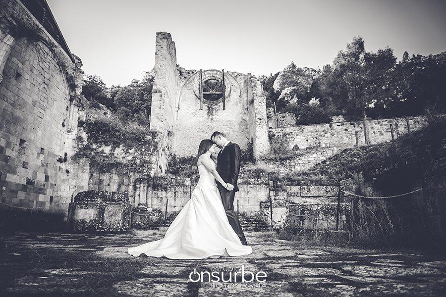 Onsurbe Fotografía boda Mónica y Alex Hacienda Jacaranda