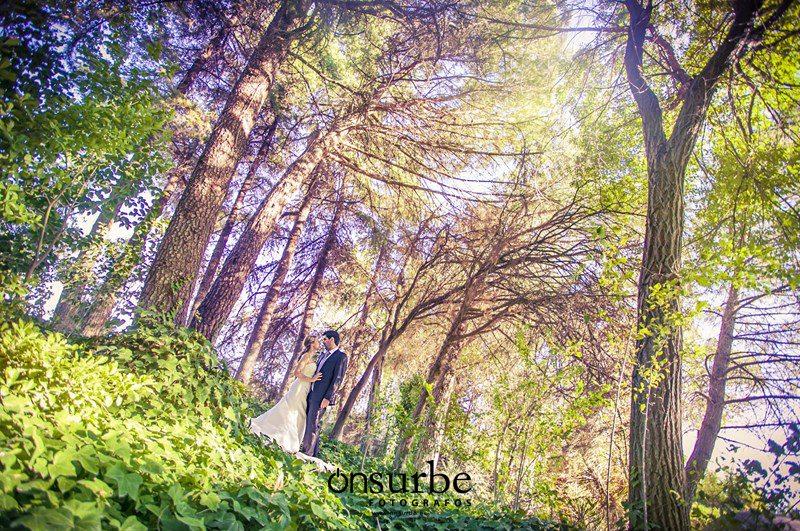 fotografo_boda_onsurbe_0029_illescas_blog