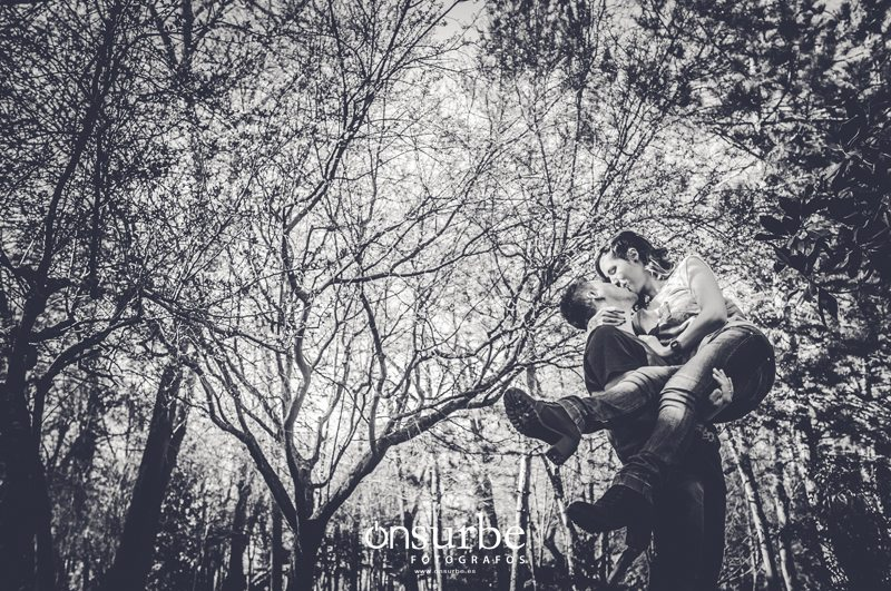 fotografo_preboda_onsurbe_0012_aranjuez_monicayjesus