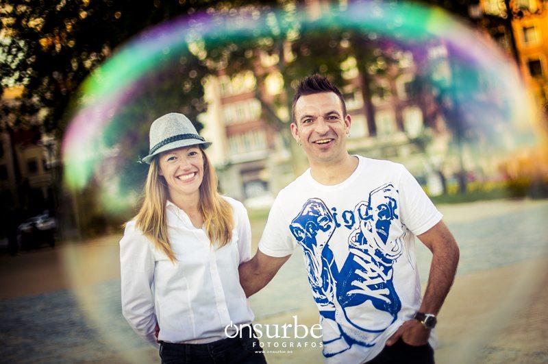 fotografo_preboda_onsurbe_0016_madrid_nuriaeivan