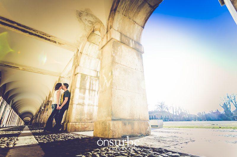 fotografo_preboda_onsurbe_0023_aranjuez_monicayjesus