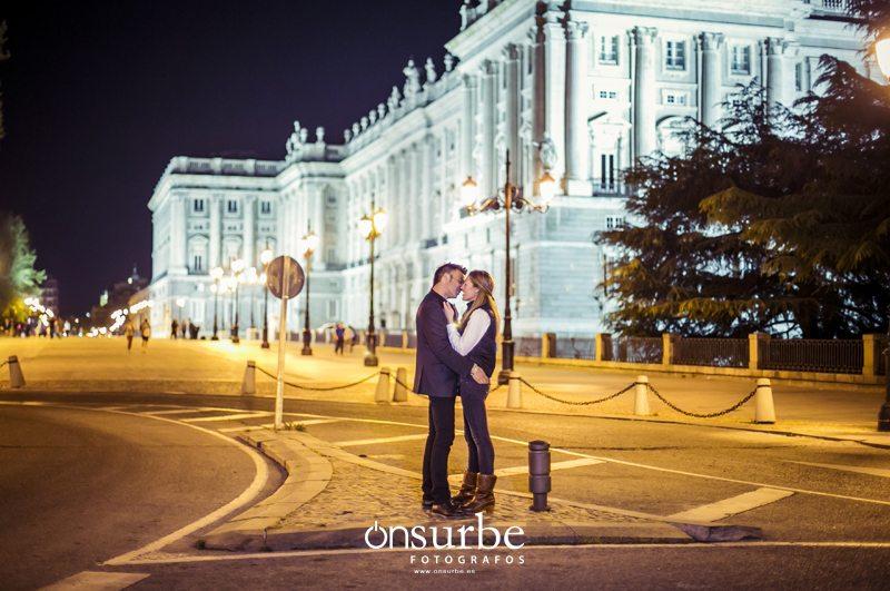 fotografo_preboda_onsurbe_0030_madrid_nuriaeivan