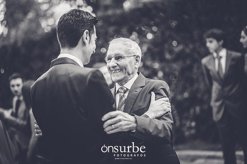 12 Onsurbe_fotógrafos_bodas_Madrid_La_Quinta_de_Illescas