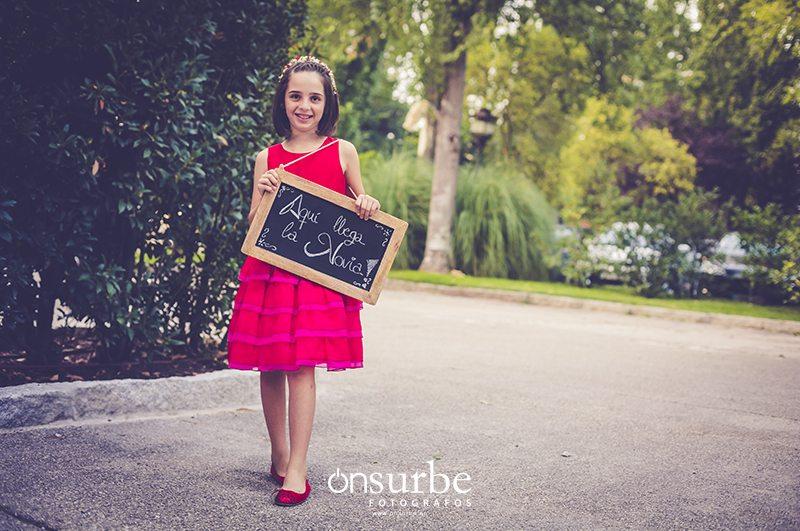 13 Onsurbe_fotógrafos_bodas_Madrid_La_Quinta_de_Illescas