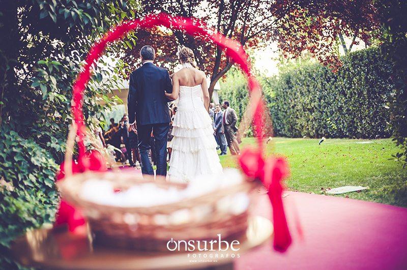15 Onsurbe_fotógrafos_bodas_Madrid_La_Quinta_de_Illescas