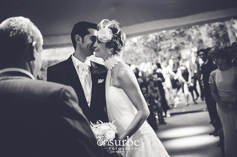 16 Onsurbe_fotógrafos_bodas_Madrid_La_Quinta_de_Illescas