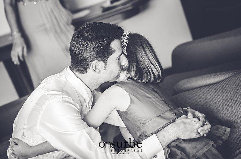 2 Onsurbe_fotógrafos_bodas_Madrid_La_Quinta_de_Illescas